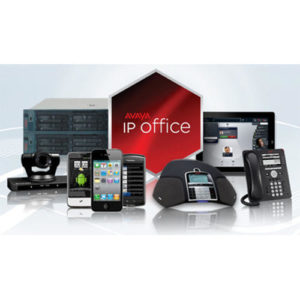 avaya-ip-office-epabx-500x500