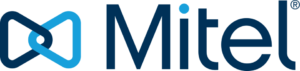 mitel_logo_png