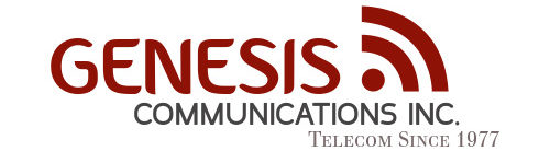Business Phone Systems Genesis Communications